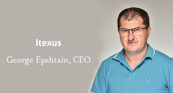 Itexus: A Full-Cycle Custom Software Development Agency and Digital Transformation Consultancy Firm