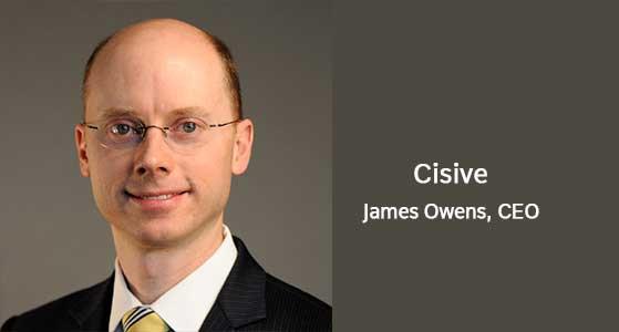 Cisive: Pre-Employment Screening Solutions for Large Enterprises