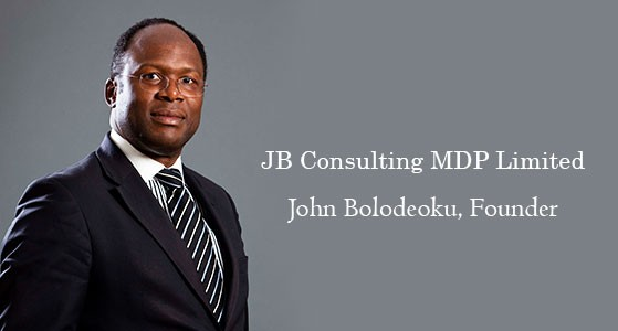 JB Consulting MDP Limited — Assisting Life Science Sector (pharmaceutical, diagnostic and devices) with medical consultancy services