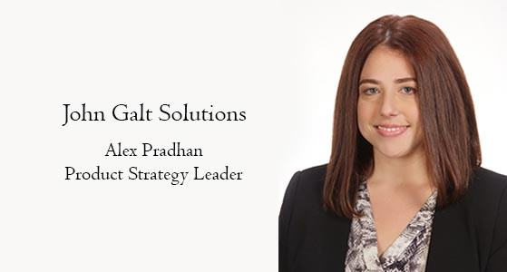 Research and Innovation is at the Core of John Galt Solutions