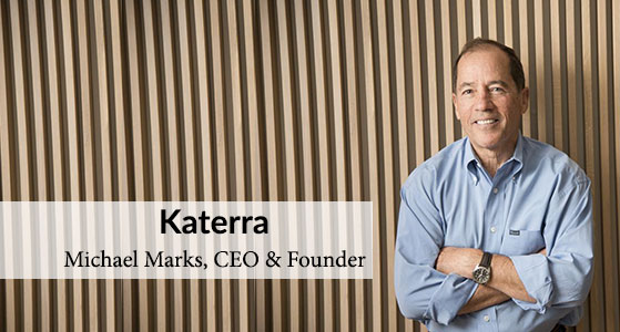 Katerra: A Technology Driven Offsite Construction Company