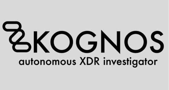 Kognos helps detect and investigates propagating attacks in real time