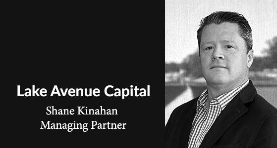 ciobulletin lake avenue capital shane kinahan managing partner