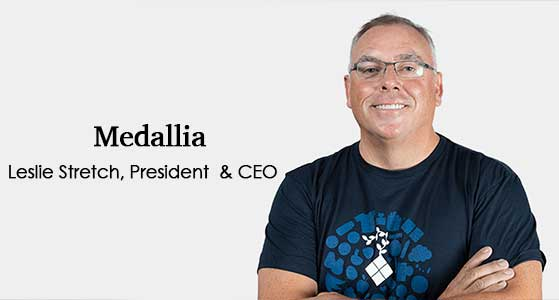 "The world's best-loved brands trust Medallia's Experience Cloudâ""¢:Medallia"
