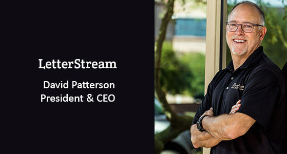 LetterStream: Full-Service Online Printing and Mail Services for Your Business