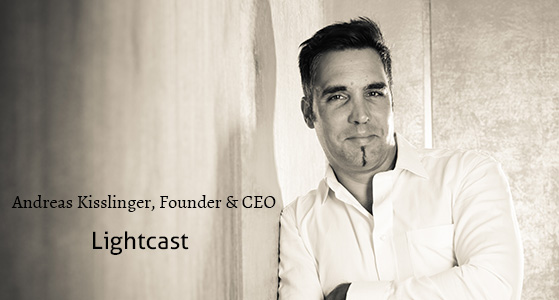 ciobulletin lightcast andreas kisslinger founder ceo