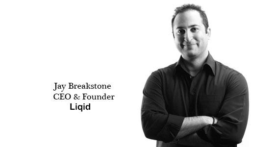 Liqid: Reinventing Cloud Infrastructure