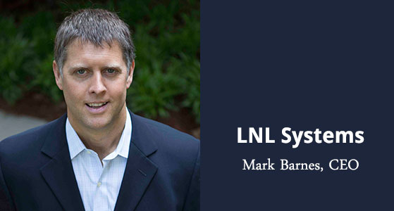 LNL Systems Equipping Retailers to Profit from IoT