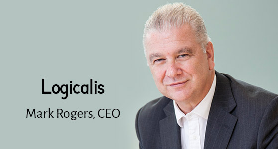 Logicalis: Business and technology working as one