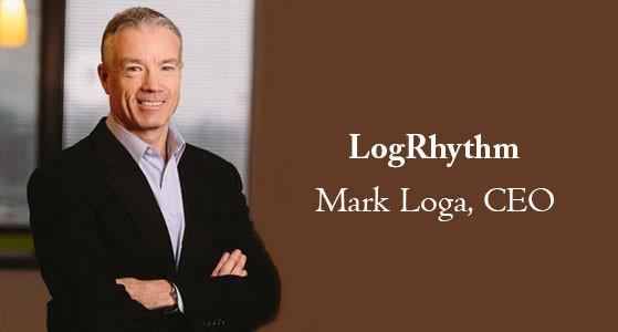 LogRhythm – An award-winning NextGen SIEM Platform delivering comprehensive security analytics