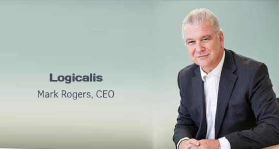 Accelerating the digital transformation: Logicalis