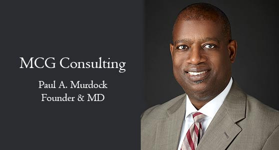 MCG Consulting – Connecting businesses to the next generation of compliance