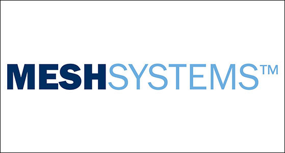 An IoT solutions innovator providing enterprise-grade implementations to Fortune 500 companies: Mesh Systems