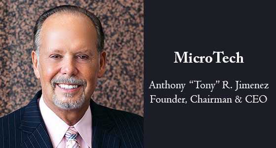 MicroTech – One of the top Information Technology Integrator and Service Providers
