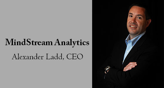 MindStream Analytics is leading our nation's CFOs through uncertain times