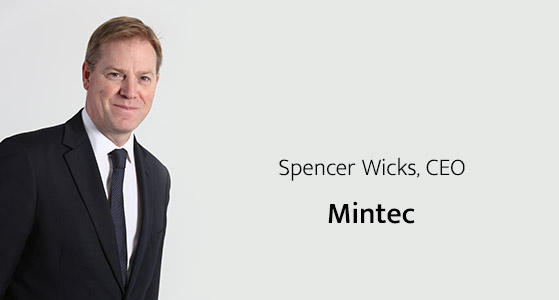Mintec: Market intelligence for food ingredients and soft commodities