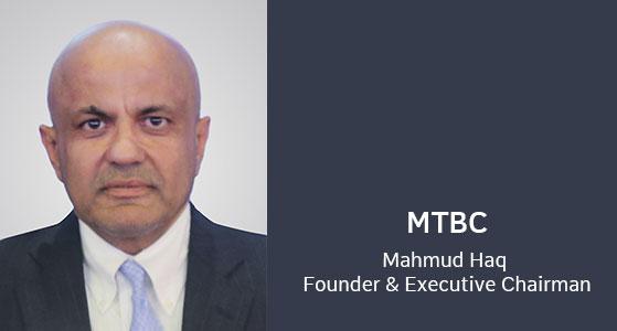 ciobulletin mtbc mahmud haq founder executive chairman