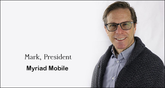 ciobulletin myriad mobile mark president