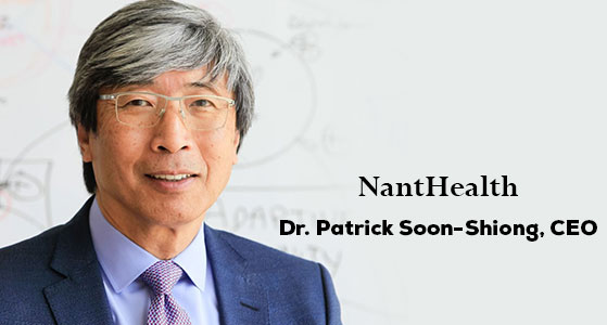 ciobulletin nanthealth dr patrick soon shiong ceo