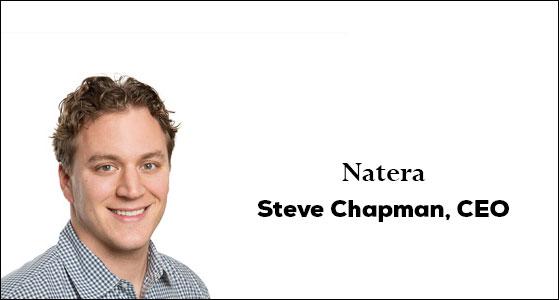 Natera: Shaping lives through cutting edge genetic testing