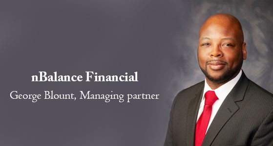 Financial empowerment is the key to short and long term financial wellness that benefits consumers: nBalance Financial