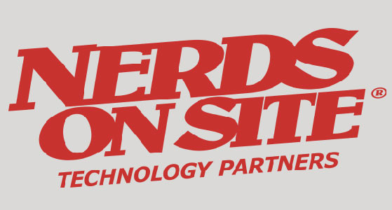 The trusted Cybersecurity and IT Solutions company for Small to Mid-sized Enterprises (SMEs) across North America: Nerds On Site