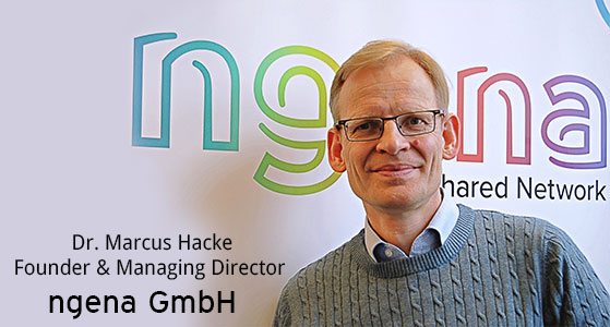 ciobulletin ngena gmbh dr marcus hacke founder managing director