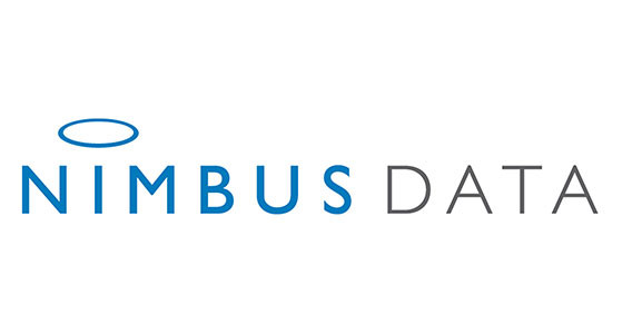 Nimbus Data: Flash Memory Solutions That Powers Innovation