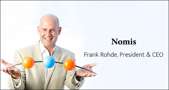 ciobulletin nomis frank rohde president ceo