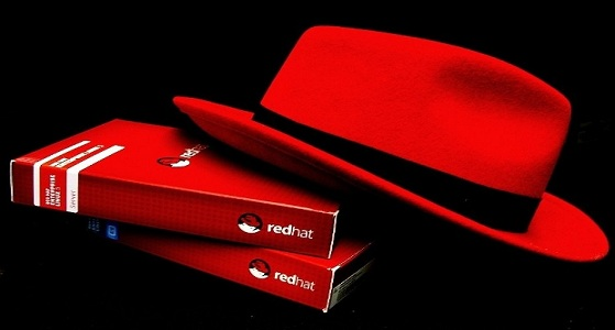 Offering the best Integrated IT services: Red Hat
