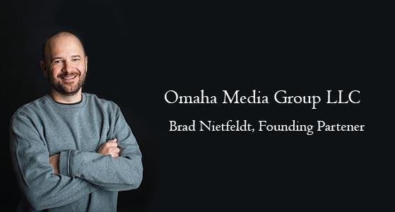 Omaha Media Group LLC - Experts in web design, development, SEO, digital marketing, and more