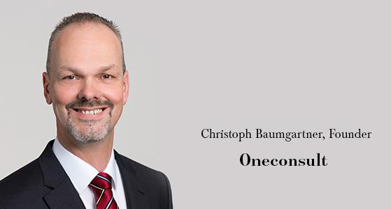 ciobulletin oneconsult christoph baumgartner founder
