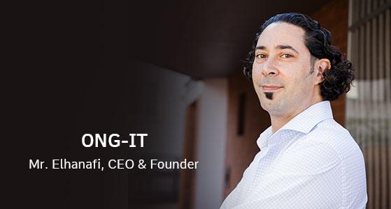 ciobulletin ong it mr elhanafi ceo founder