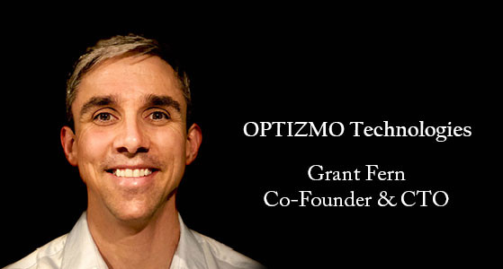 OPTIZMO Technologies: For Email Compliance