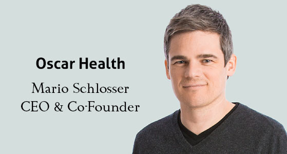 Getting Access to High-Quality Healthcare is Simple with Oscar Health
