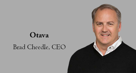 Otava: Delivering Exceptional Client Results
