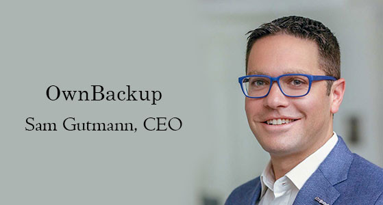 Providing Built-In Protection Against Data Loss and Corruption: OwnBackup