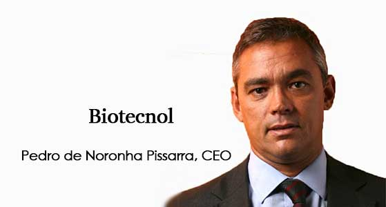 Developing highly-specific antibody-based immunotherapies which activate and direct the defences of a patient's own immune system: Biotecnol