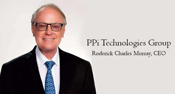 PPi Technologies Group Global technology for packaging