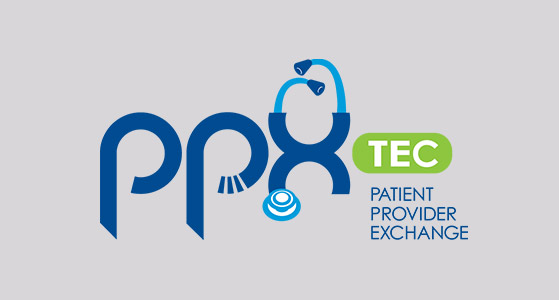 PPX-Tec, LLC: Our aim is to address CMS's needs by faciliting interoperability beyond silos