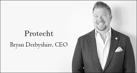 Protecht – Insurtech Company Committed to Protecting Live Event Experiences