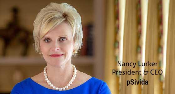 ciobulletin psivida nancy lurker president chief executive officer
