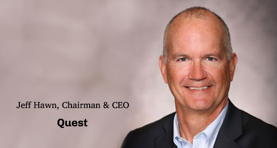 ciobulletin quest jeff hawn chairman ceo