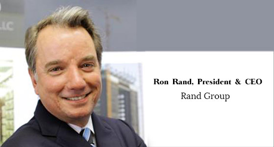 We analyze and review the business goals and processes and recommend solutions based on what will work best: Rand Group