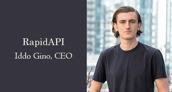 RapidAPI – World's Largest API Hub Enabling Developers to Find, Manage, and Connect to Thousands of APIs