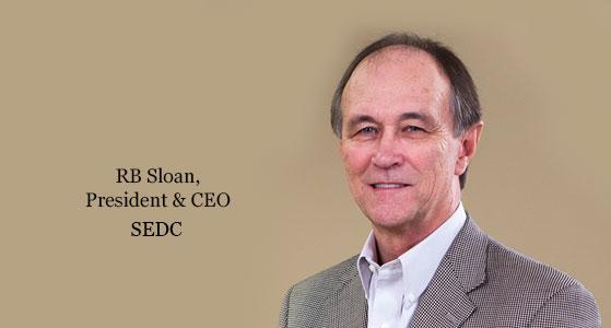 SEDC: Providing Solutions Designed for Efficiency