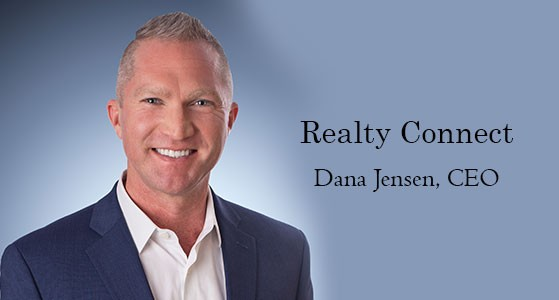 """Discover what industry experts are calling """"The BEST kept secret in real estate!"""" and learn why over 1,000 agents join Realty Connect every year."""