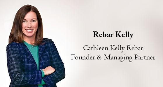 Rebar Kelly  – Leading Litigation Law Firm