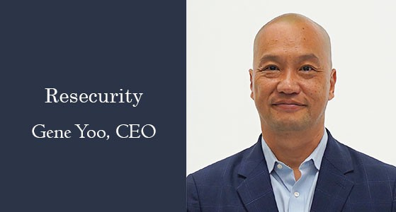 Resecurity - Providing a unified platform for cybersecurity solutions