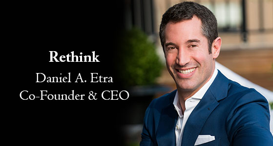 Rethink – A Global Health Technology Company